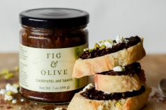 Chef-Robin-5.23.19-Fig-Olive-Crostini-11